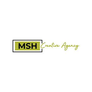 mshcreative-reklam-ajans
