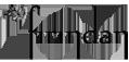 sgfirindan-mshcreative-web-proje-reklam