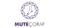 mute-sosyalmedya-e-ticaret-mshcreative