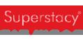 superstacy-story-web