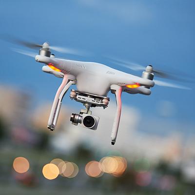 drone-mshcreative-reklam