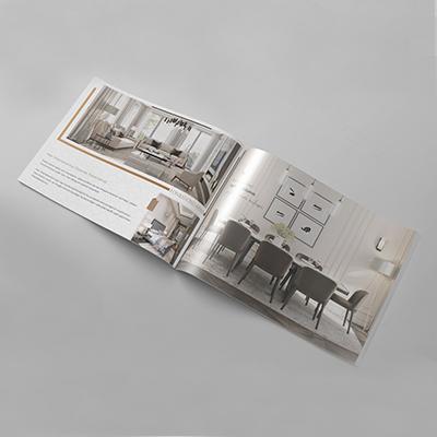 grafik tasarım-msh-creative-agency