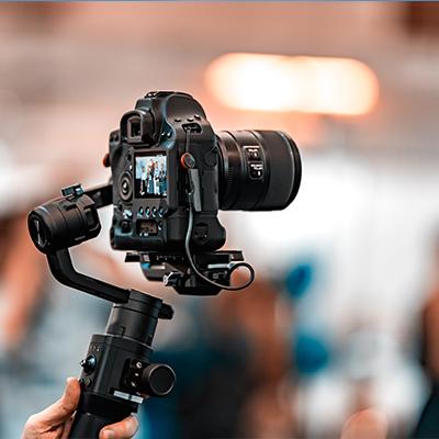 video çekimi-mshcreative