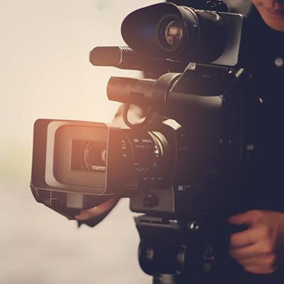 video-görsel-mshcreative-hizmetler