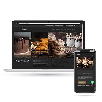 web tasarım-sg-firindan