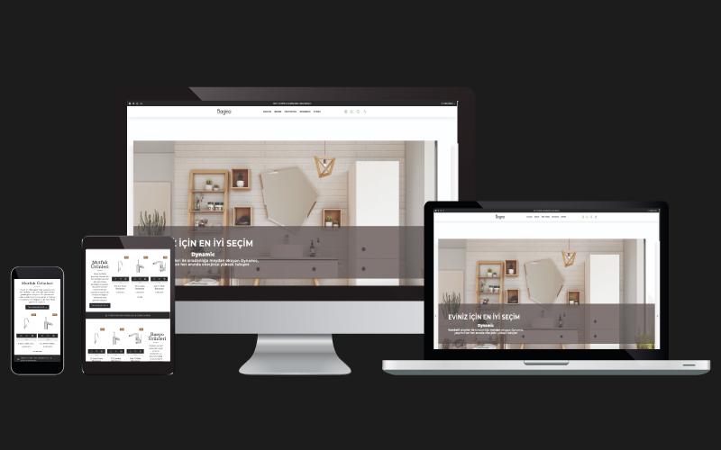mshcreative-web-projelerimiz