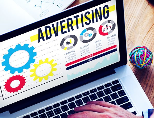 Reklam Kampanyası
