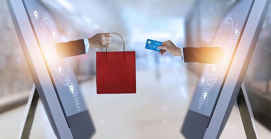 Ödeme Entegrasyonları