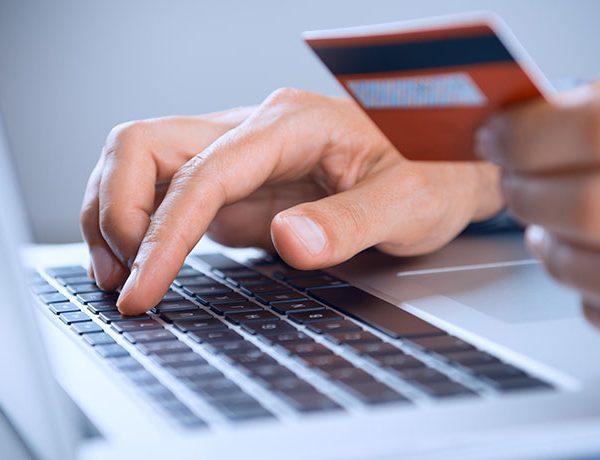 e-ticaret ve pazarlama