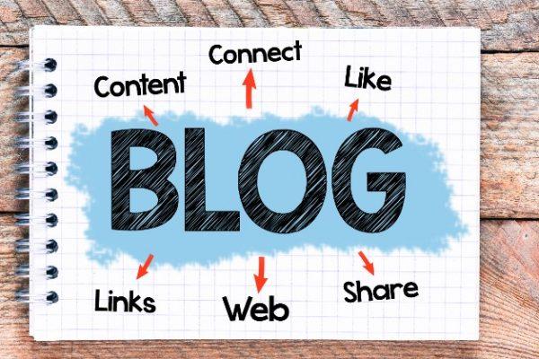 Kurumsal Blog