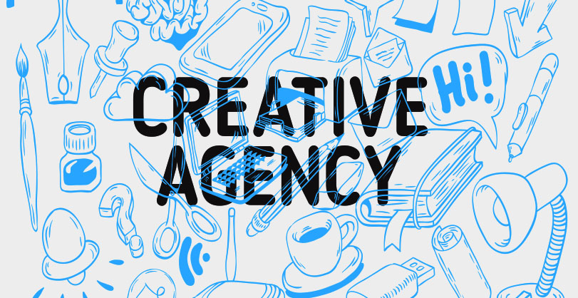 kreatif hizmetler